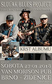http://www.bluesmusic.sk/wordpress/wp-content/uploads/2018/01/Slovak-Blues-Project-Koncert-Brno.jpg