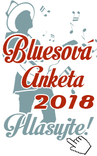 http://www.bluesmusic.sk/bluesova-anketa-2018-slovak-blues-top/