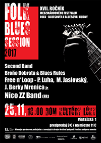 http://www.bluesmusic.sk/wordpress/wp-content/uploads/2013/10/Festival-Folk-Blues-Session-2017-DK-Luky-Bratislava.jpg
