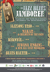 http://www.bluesmusic.sk/wordpress/wp-content/uploads/2017/10/Festival-Jazz-Blues-Jamboree-2017-Nove-Zamky.jpg