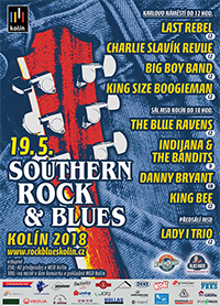 http://www.bluesmusic.sk/wordpress/wp-content/uploads/2018/04/Southern-Rock-Blues-Kolin-2018.jpg