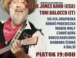 Plagat-Galakoncert-2015