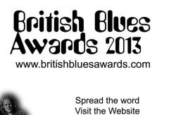 brithisbluesawards