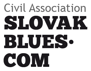 Association Slovakblues