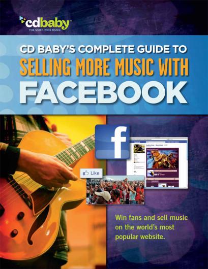 facebookquide