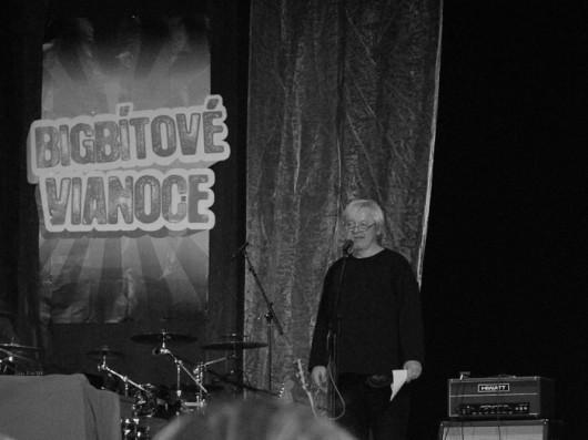 bigbitovevianoce20131
