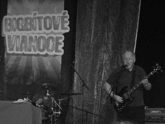 bigbitovevianoce20132