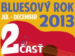 Bluesovy-rok-2013
