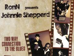 Johnnie-Shepperd