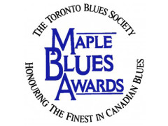 Maple-Blues-Awards-2014