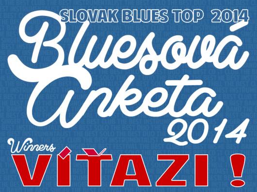Víťazi-Bluesová-anketa-2014