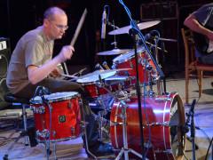 ZVA-12-28-Band-1