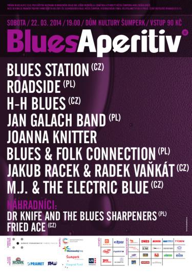 bluesaperitiv2014