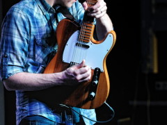 Steve-Walsh-Band-19