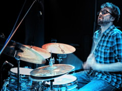 Steve-Walsh-Band-7