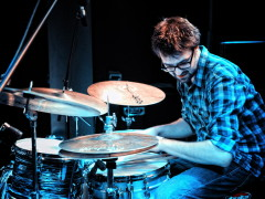 Steve-Walsh-Band-8