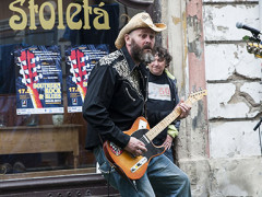 Southern-Rock-and-Blues-Kolin