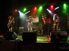 Southern-Rock-Blues-Kolin-2014