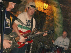Bardejov-Angels-Pub