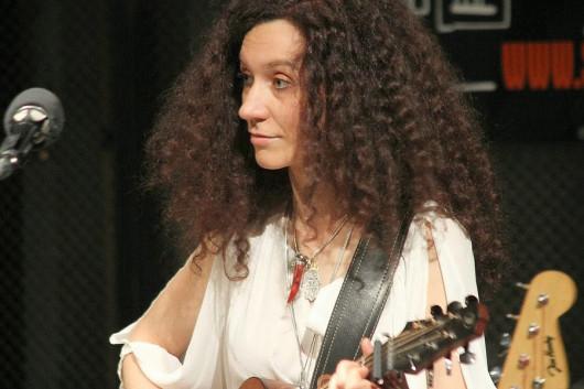 Magda-2