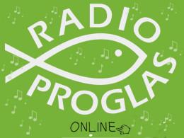 Radio-Proglas