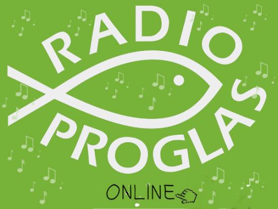 Bluesový pořad na rádiu Proglas s Ľubošem Beňou a s portálem Blues Music