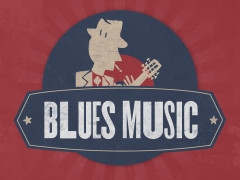 Bluesmusic logo na web.