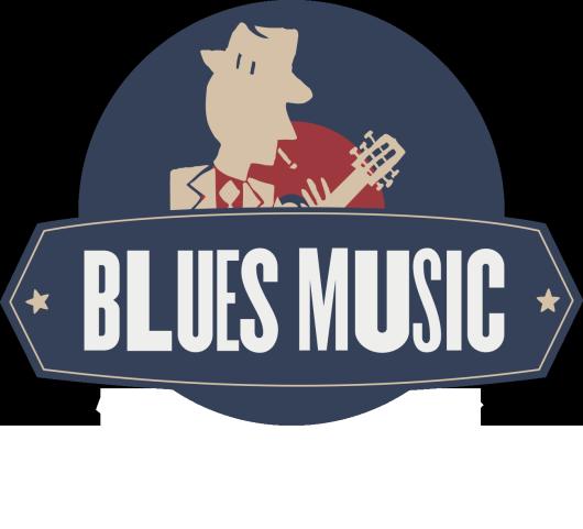 Bluesmusic.cz-tmave-pozadi