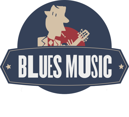 Bluesmusic.sk-tmave-pozadie