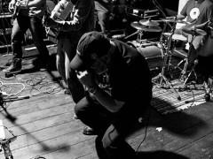 Roots-Blues-Festival-11