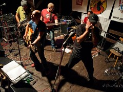 Roots-Blues-Festival-12