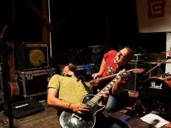 Roots-Blues-Festival-13