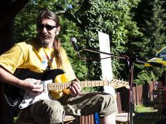 Roots-Blues-Festival-5