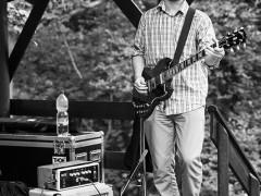 Roots-Blues-Festival-8