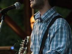 Roots-Blues-Festival-9