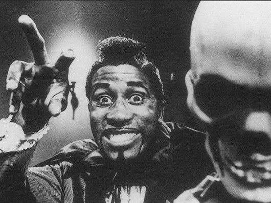 Screamin-Jay-Hawkins