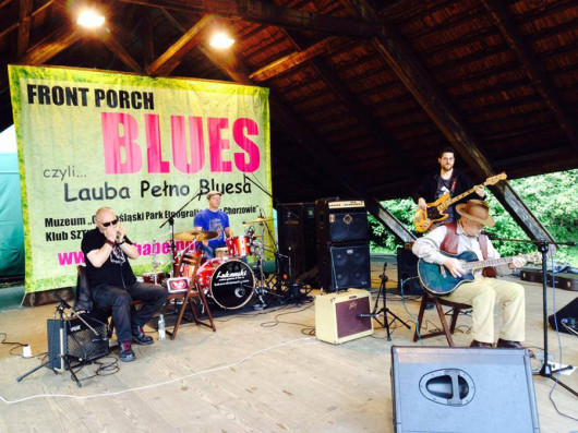 Front-Porch-Blues-2014