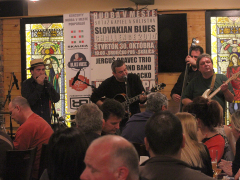 Slovakian-Blues-Challenge-2014