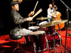Jazz-Nights-Horice-2014