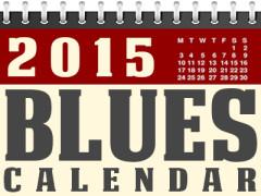Blues-calendar-2015