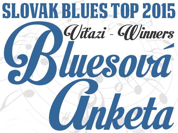 Bluesova-Anketa-2015-Vitazi