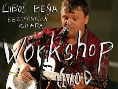 Workshop-Rezofonicka-Gitara