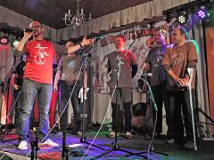 Muzikantsky-kemp-2015