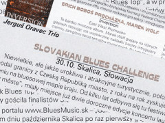 SBC2014-Twoj-Blues