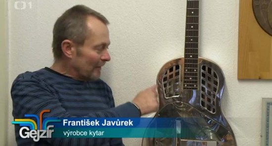 Franta-Javurek-Ceska-Dobra