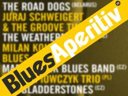 Blues-Aperitiv-2015-0