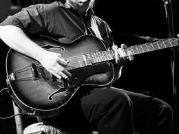 Blues-Aperitiv-2015-2
