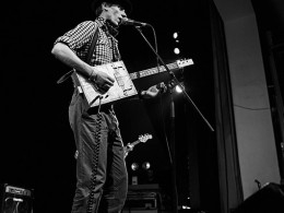 Blues-Aperitiv-2015-3