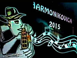 Harmonikovica-2015