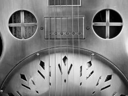 Rezofonicka-Gitara-Workshop-1